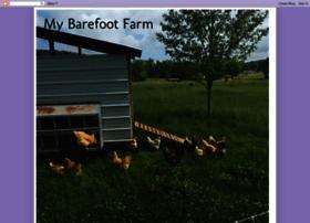 mybarefootfarm.blogspot.de