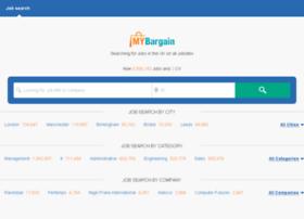 mybargain.com