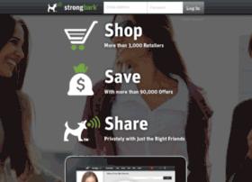 mybarkpage.com