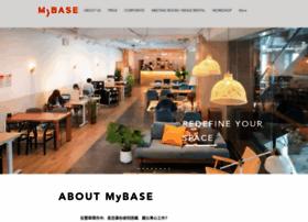 mybase.com.hk
