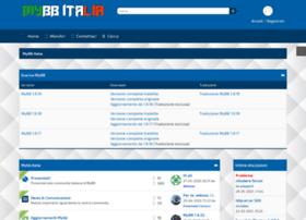 mybb-it.com