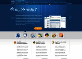 mybb.com.tr