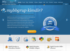 mybb.net.tr