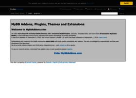mybbaddons.com