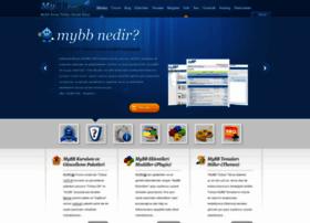 mybbgrup.com