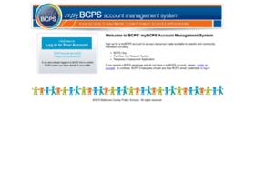 mybcps.bcps.org
