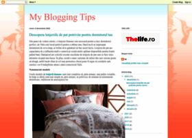 mybdbloggingtips.blogspot.com