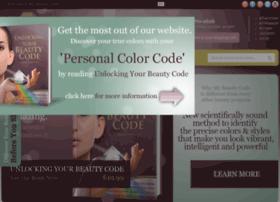 mybeautycode.com