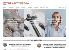 mybeautypedia.it