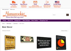 mybeercozy.com