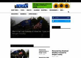 mybergen.com