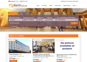 myberlin.co.uk