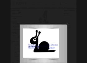 mybest-sarl.com