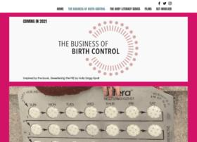 mybestbirth.com