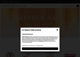 mybestbrands.de