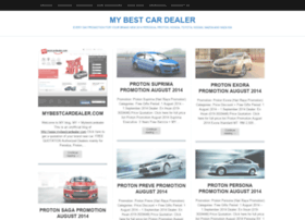 mybestcardealer.wordpress.com