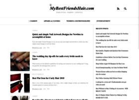 mybestfriendshair.com