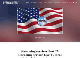 mybeststreams.com