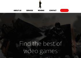 mybestvideogames.com