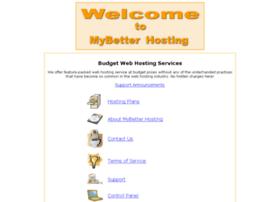 mybetter.com
