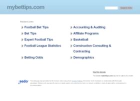 mybettips.com