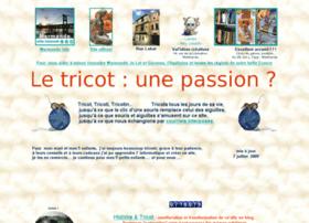 mybev.club.fr