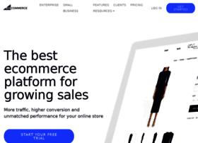 mybigcommerce.com