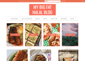 mybigfathalalblog.com
