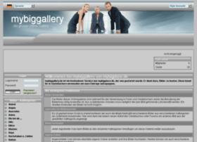 mybiggallery.de