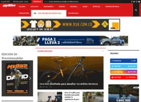 mybike.com.co