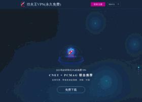mybill.com.cn