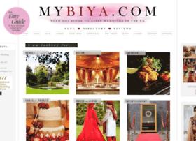 mybiya.com