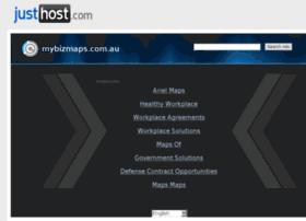 mybizdirectory.com.au
