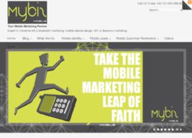 mybizmobile.com.au