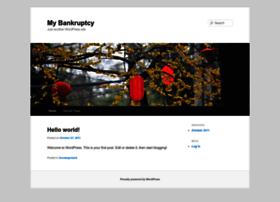 mybk.org
