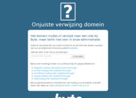 mybks.nl