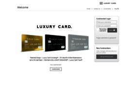 myblackcard.com