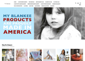 myblanke.com