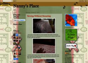 myblog-nannysplace.blogspot.com