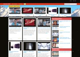 myblog.desmondpalmer.com