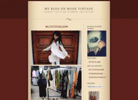 myblogenmodevintage.wordpress.com