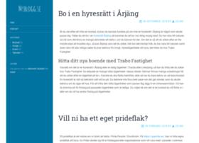 myblogg.se