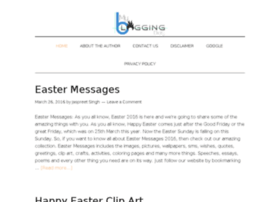 mybloggingdiary.com