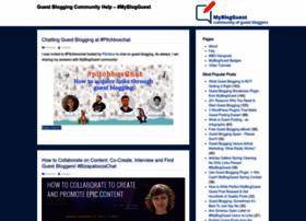 myblogguest.com
