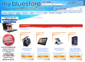 mybluestore.com