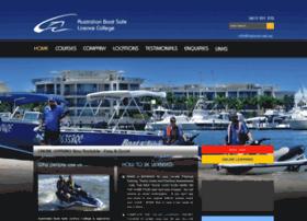 myboat.net.au