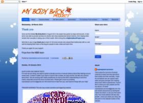 mybodyback-survivors.blogspot.co.uk