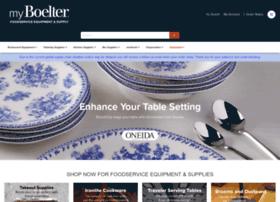 myboelter.com