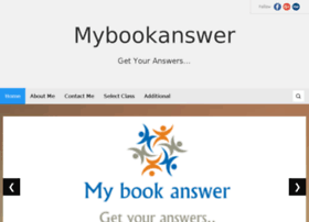 mybookanswer-web.ml