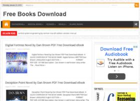 mybookslink.com